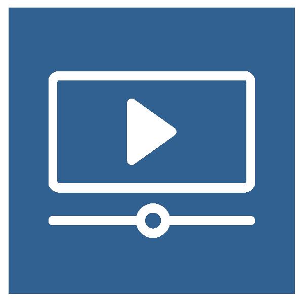 Advanced YouTube controls