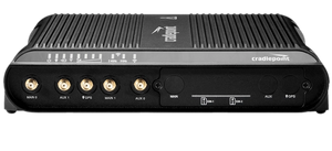 IBR1700 Series