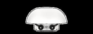 MAX HD1 Dome