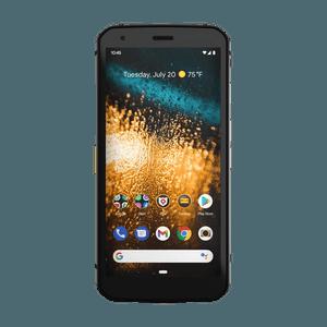 Cat® S62 Smartphone