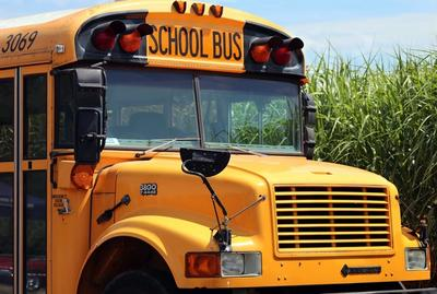 9 Advantages of School Bus Wi-Fi for Your School Districts' Students