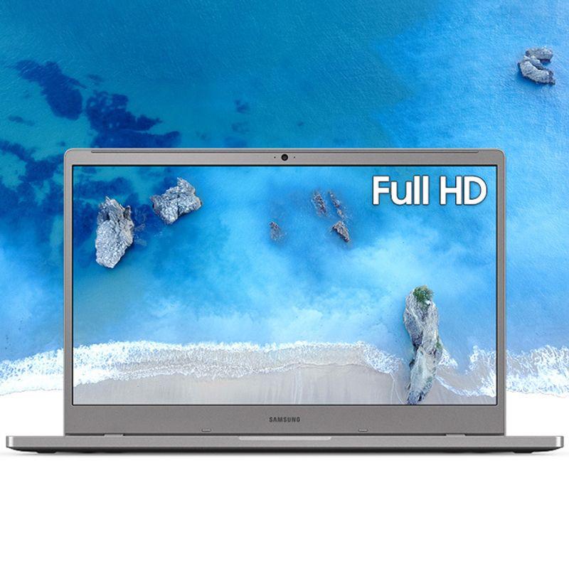 Do more on a bigger screen.