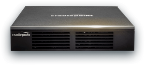 CR4250 Series