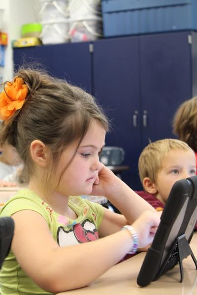 Why Having Reliable Internet in the Classroom is So Important