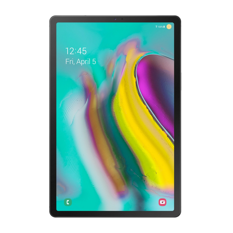 "Galaxy Tab S5e 10.5"""