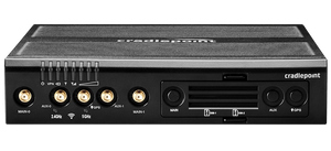 AER2200 Series