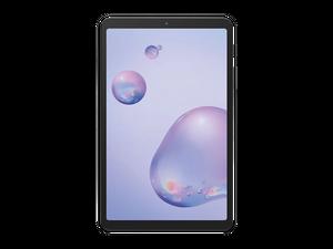 """Galaxy Tab A 8.4"""" (2020) 32GB, Mocha"""