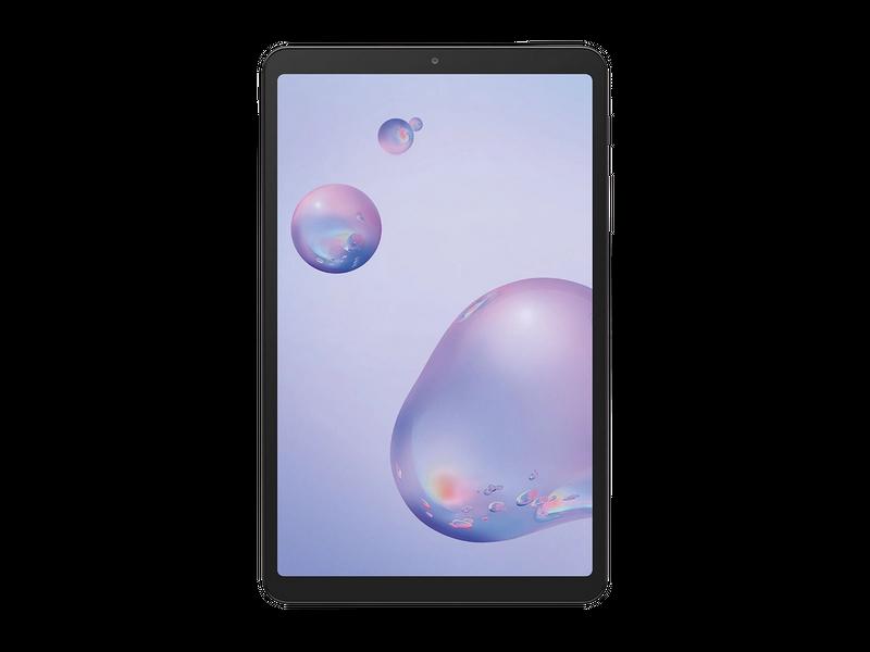 """Galaxy Tab A 8.4"""" (2020), 32GB, Mocha (ATT)"""