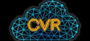 Cradlepoint Virtual Router (CVR)