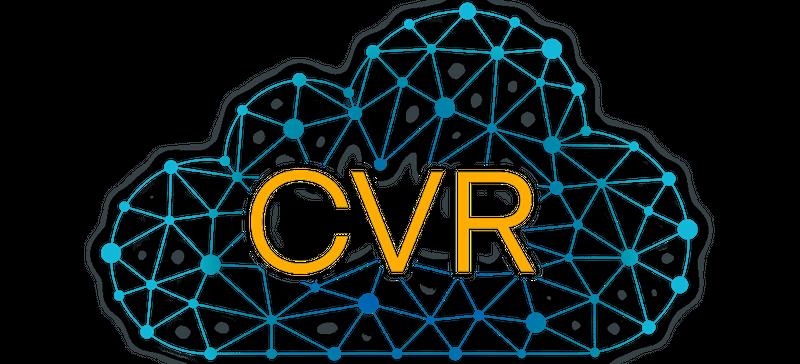 Cloud-based VPN concentrator