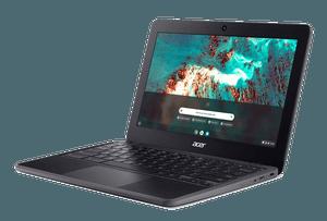 Acer Chromebook 511 C741L