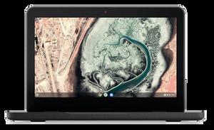 """Lenovo 100e Chromebook Gen 3 (11"""" AMD)"""
