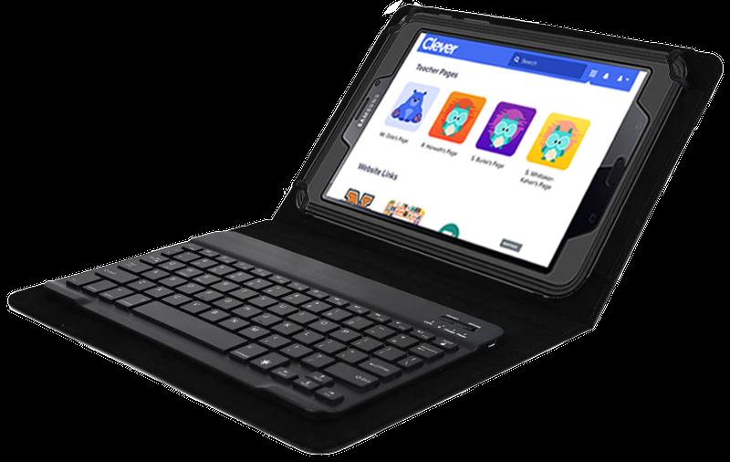 SmartBook™