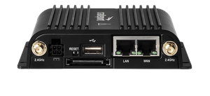 IBR600C Series