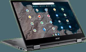 Acer Chromebook Spin 513 R841LT