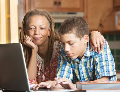 How to Improve the Success of Distance Learning Programs
