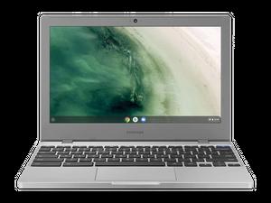 "Chromebook 4 11.6"""