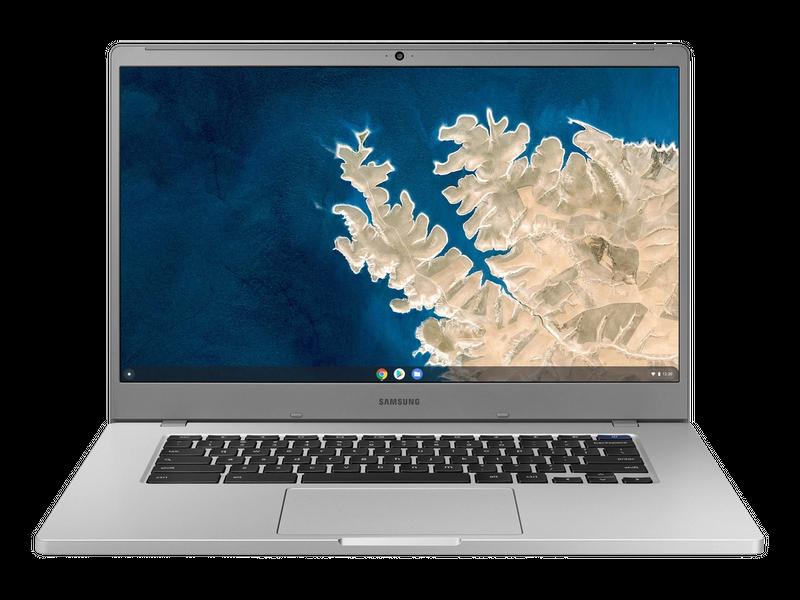 "Chromebook 4+ 15.6"""