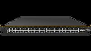 Switch 48 Ports