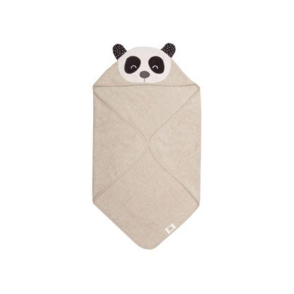 Badcape - Penny panda