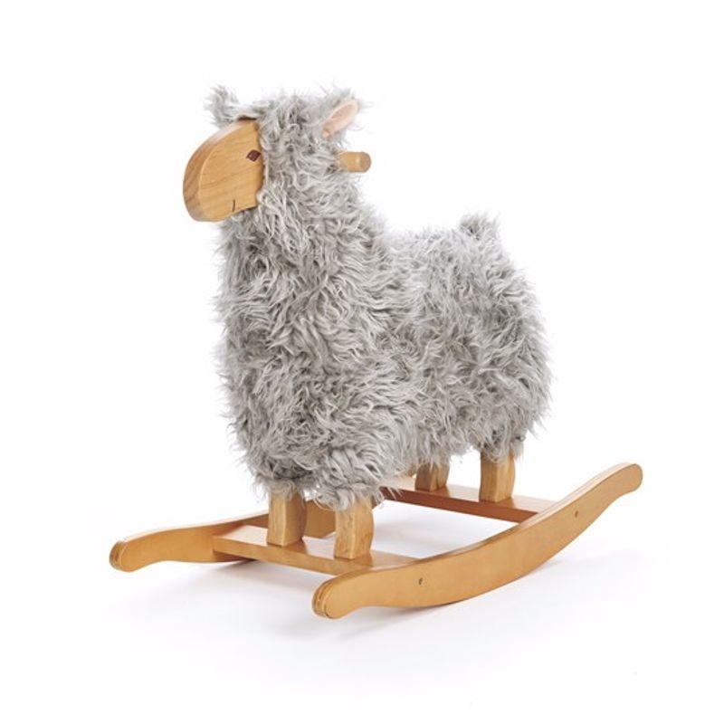 Lamm - Gungdjur från Tedyykompaniet