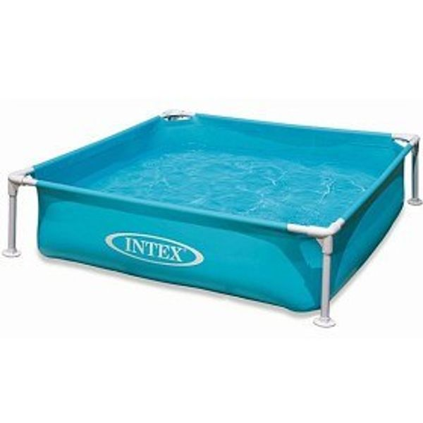 Intex - Mini Frame Pool