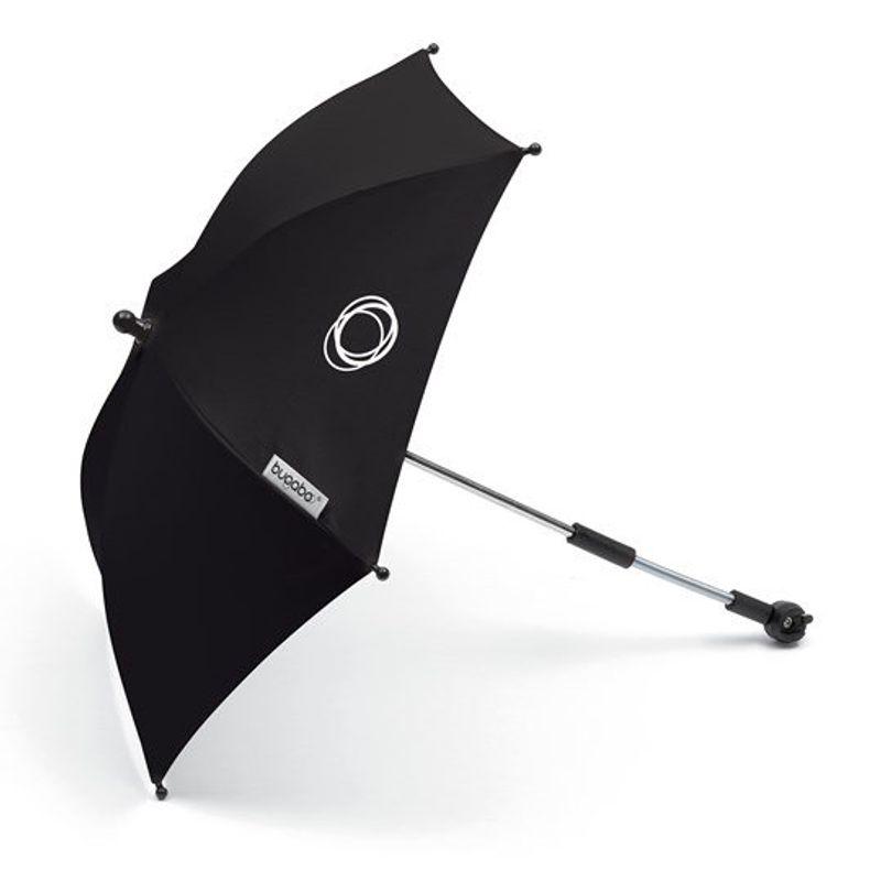 Bugaboo parasoll