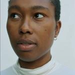 Writer and editor Camille Okhio