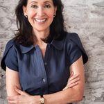 Writer Jill Newman