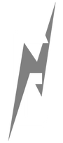 Eric Nation's logo