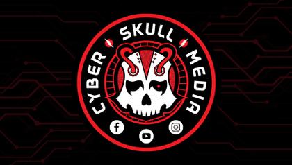 Cyber Skull Media