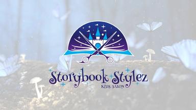 Storybook Stylez Logo