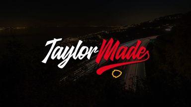 TaylorMade Enterprises Logo