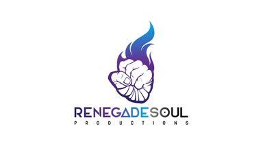 Renegade Soul Productions Logo