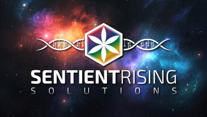 Sentient Rising Solutions