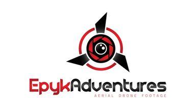 Epyk Adventures Logo