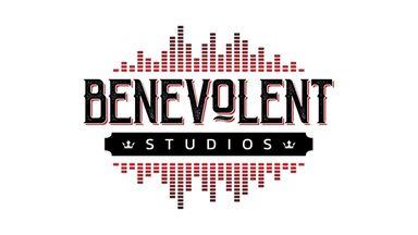 Benevolent Studios Logo