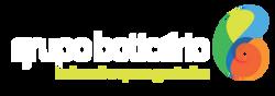 Logo de Grupo Boticário