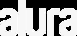 Logo de Alura