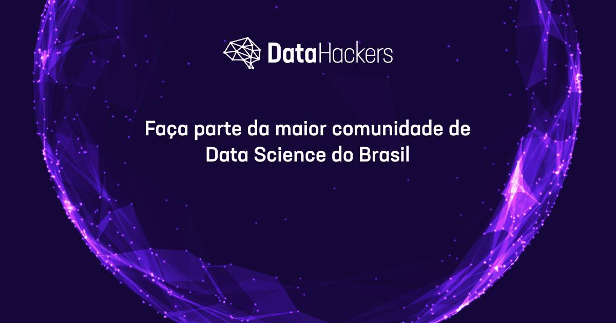 datahackers.com.br