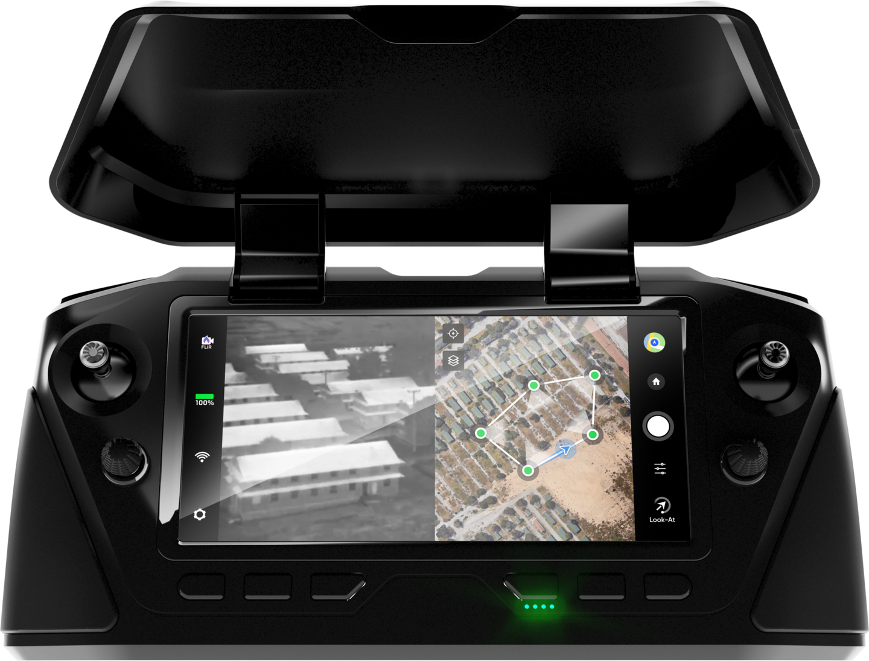 Skydio X2 Enterprise Controller