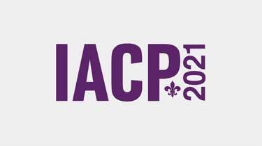 IACP Expo