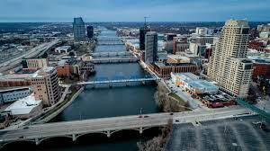 Grand Rapids, MI