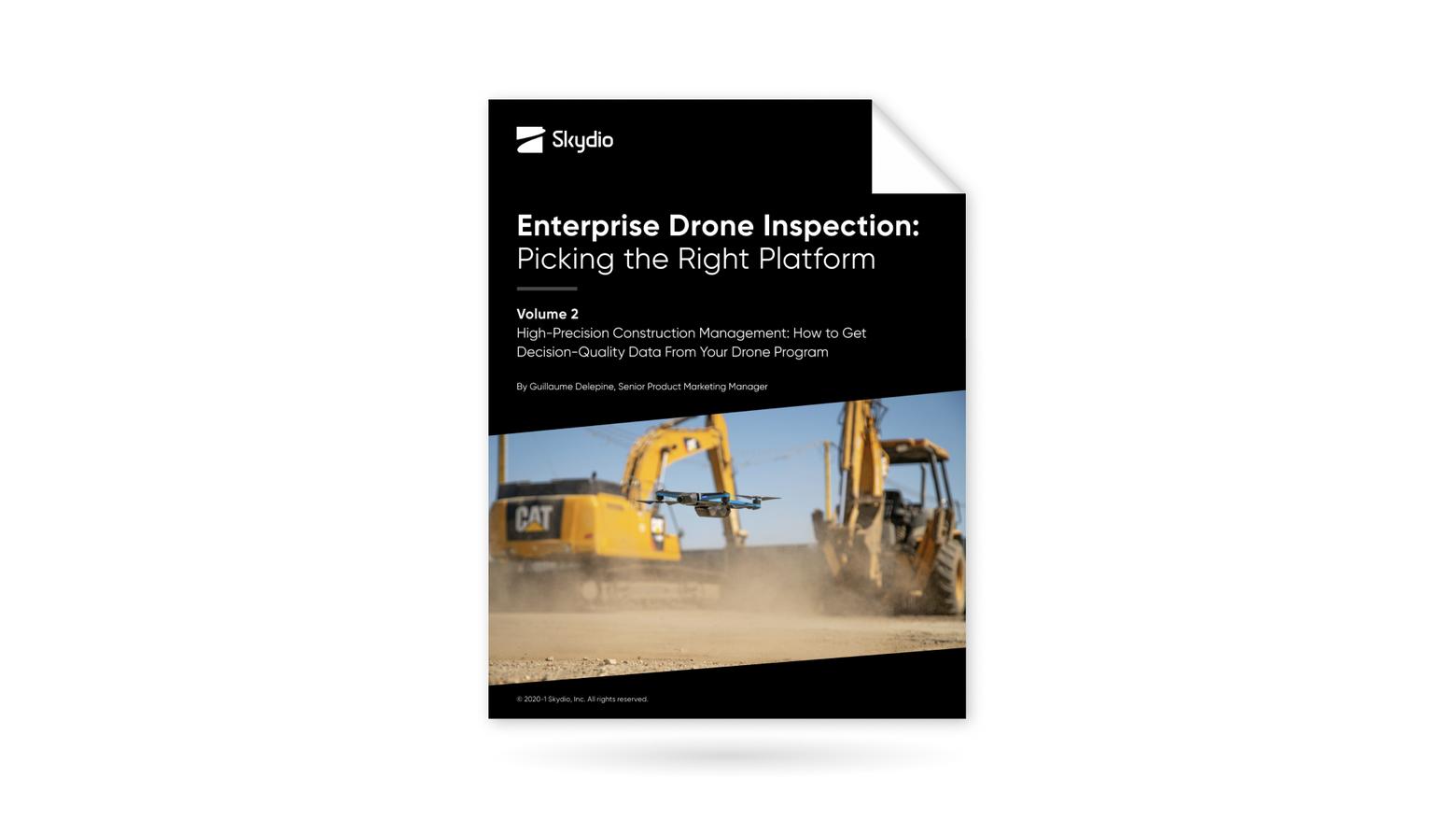 skydio ebook construction data quality