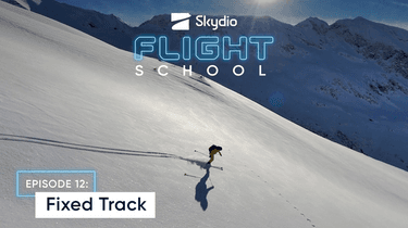 Fixed Track