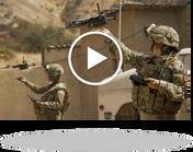 Defense webinar