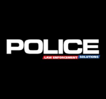 Skydio Law Enforcement