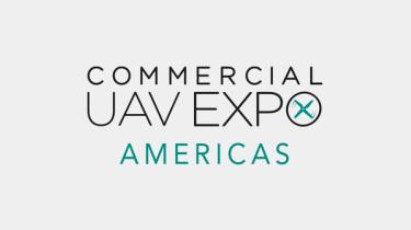 CUAV Expo