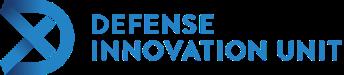 Defense Innovation Unit logo