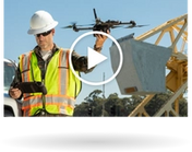 Inspection Program Image Thumbnail